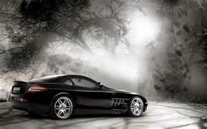 cool black car wallpapers 27 desktop background