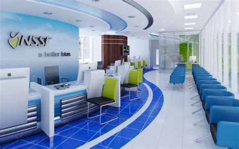 design help center symbion group nssf customer service centre