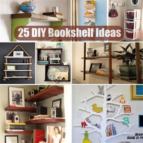top best bookshelves on best bookshelf ideas best
