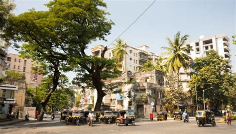 buy house in mumbai where to buy a home for rs 1 cr in mumbai