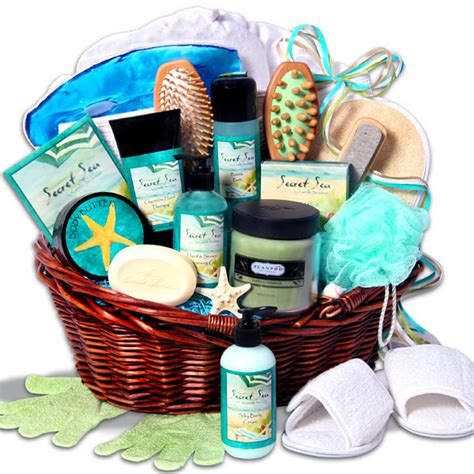bathroom gift basket ideas best 25 spa gift baskets ideas on basket throughout bathroom decorating bath and