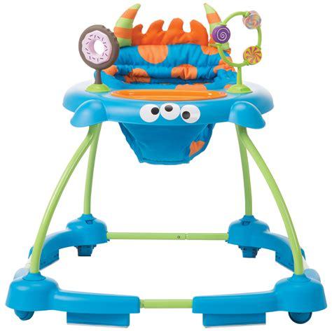 Baby Walkers Gear Up To Cosco Simple Steps Walker Syd Walkers Jumpers Baby