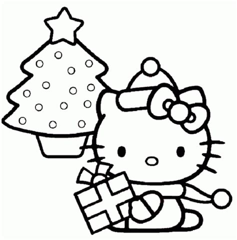 Hello Kitty Coloring Pages Free Coloring Pages Free Printable Hello Coloring Pages