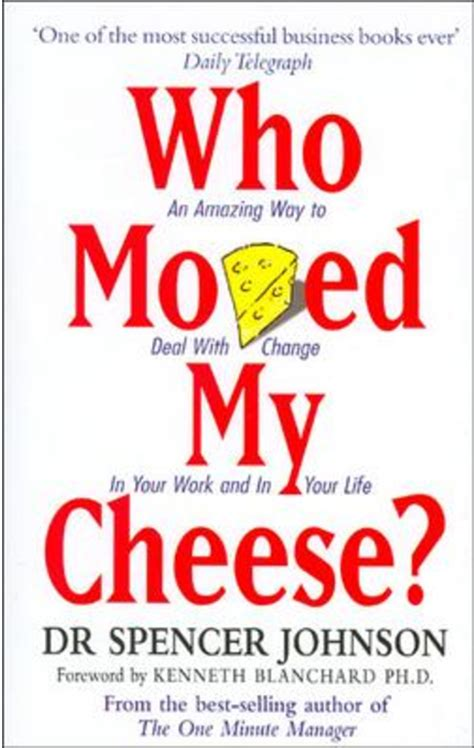 who moved my cheese book report the undie bomber umar farouk abdulmutallab coached