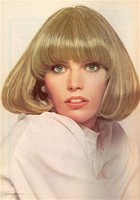 1970s style bobs 535 best images about hair styles on pinterest updo
