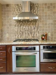 Cheap Kitchen Backsplashes behind stove backsplash ideas home design ideas