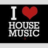 House & Ele...