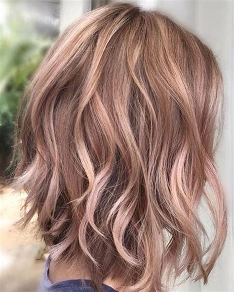 show me different hair colours 51 best hair show images on pinterest hair dos hair