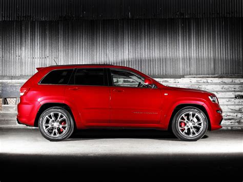 jeep srt 2012 jeep grand cherokee srt 8 specs 2012 2013 2014