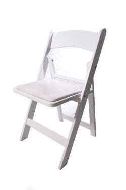 American Chair by American Chairs