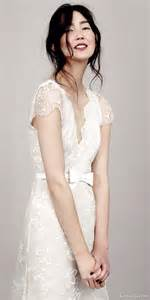 Kaviar Gauche 2015 Wedding Dresses Decor Advisor