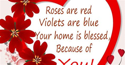 valentines songs 2014 happy valentines day sayings phrases 2014