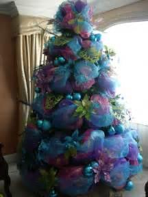 m 225 s de 1000 ideas sobre 193 rboles azules de navidad en