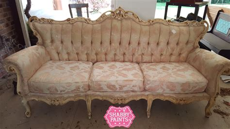 fabric paint sofa chalk paint fabric sofa hereo sofa