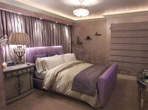 blue and purple bedroom cermg fresh bedrooms decor ideas elegant bedroom blue purple fresh bedrooms decor ideas