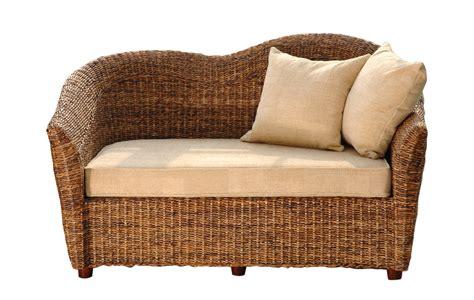 cane sofa set cane sofa mayuri international