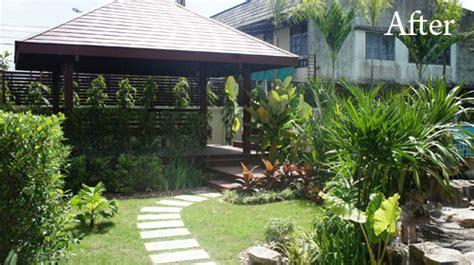 how to create a tropical backyard tropical garden sala for bangkok garden thai garden design