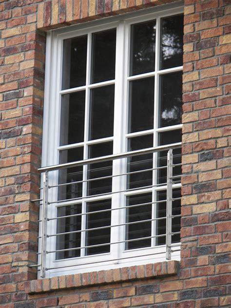 französischer balkon edelstahl h 252 bscher franz 246 sischer balkon aus edelstahl