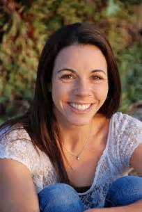 Brianna dayley search results cvgadget com