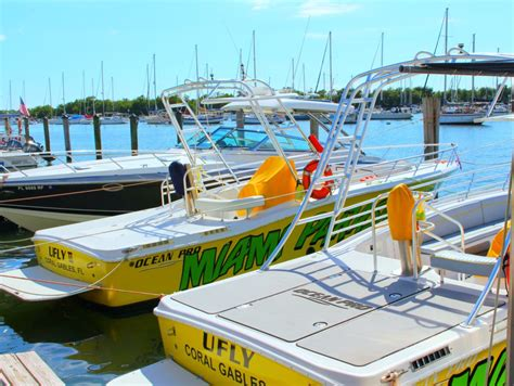 Vip Ticket Giveaway Reviews - must go miami international boat show vip tickets giveaway