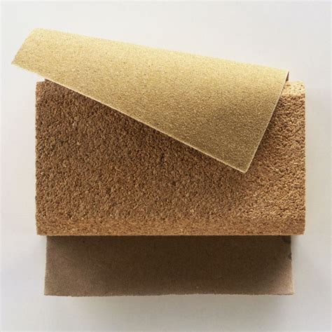 How To Make Sand On Paper - how to choose the right sandpaper applications and uses