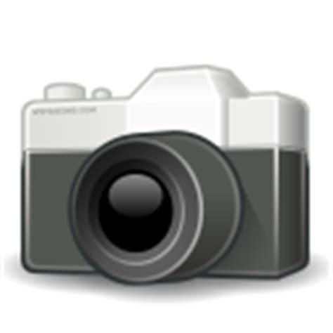 transparent wallpaper camera free download camera icons download 429 free camera icon page 1