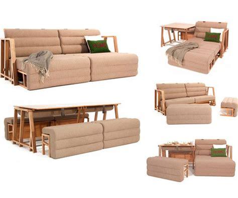 Transformable Furniture transformable furniture