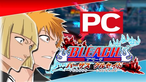 bleach game for pc free download full version directx 11 emulator download toast nuances