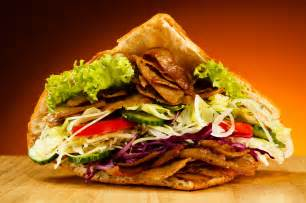 Food by P 88 Fast Food Wallpapers Fast Food Widescreen Backgrounds