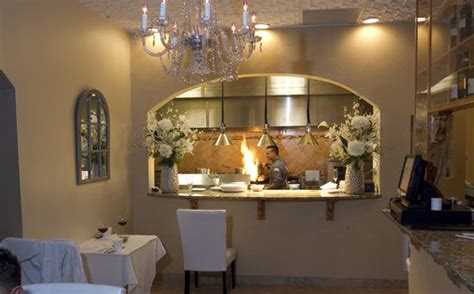 Italian Bistro Kitchen Decorating Ideas by Italian Bistro Kitchen Decorating Ideas