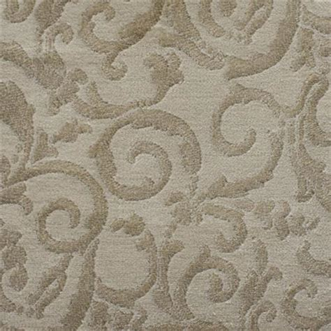carpet rug gallery quincy il carpet corozal posh carpet quincy il carpet