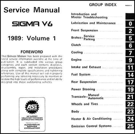 free car repair manuals 1989 mitsubishi mirage electronic throttle control service manual auto repair manual free download 1989 mitsubishi sigma spare parts catalogs