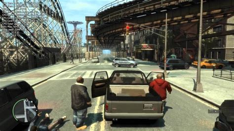Auto Games by Gta Iv Free Download Pc Game Full Version Iso