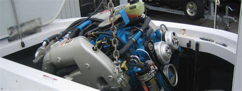 boat motor repair school career guide for marine mechanics american mechanic schools