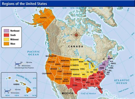 us map geographical regions volunteer portal feel better friends
