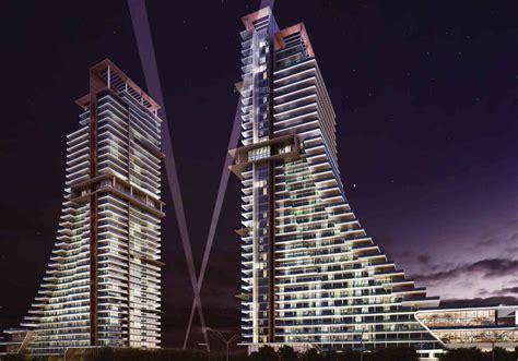 amanora gateway towers   hadapsar pune price