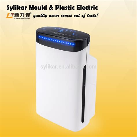 bathroom air purifier activated carbon bathroom korean ionic air purifier