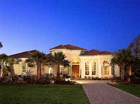 mediterranean custom homes mediterranean style home plans designs mediterranean custom home plans mediterranean home floor