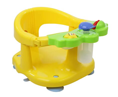 baby seat for bathtub pin baby bath seats on pinterest