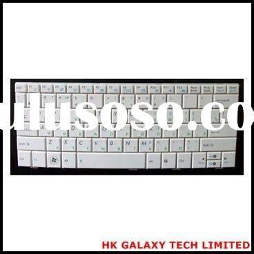 Keyboard Asus Eeepc 1005 Mp 09a33us 5282 1005ha 1005hab Us Version eeepc for asus eeepc for asus manufacturers in lulusoso page 1