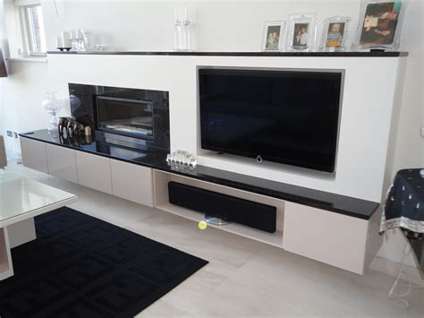 wall mounted media cabinet diy wall hanging media cabinet perfect what to do with a