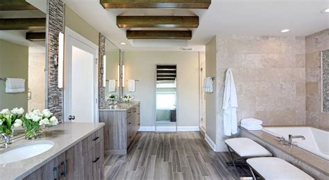 10 blissful bathroom trends to taking over 2017 badeloft usa seven bathroom remodeling trends taking over 2017