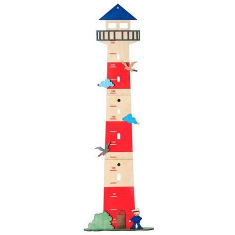 kinderzimmer bild leuchtturm niedlich wandtattoo leuchtturm kinderzimmer bilder die