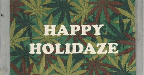 stoner rugs happy holidaze rug outfitters gifts stoner room apartments and interiors