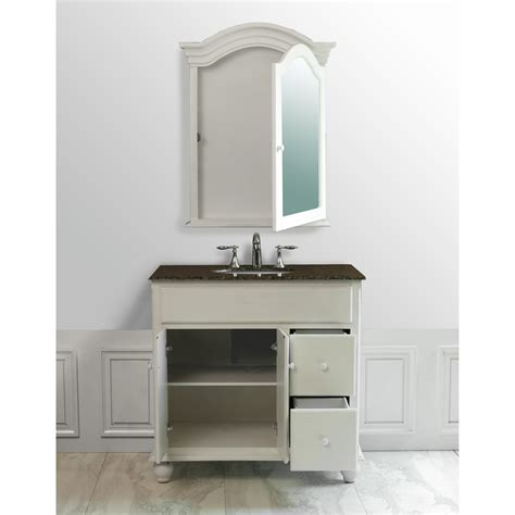 Best Prices For Bathroom Vanities by Bathroom Vanities Prices Best Prices On Bathroom