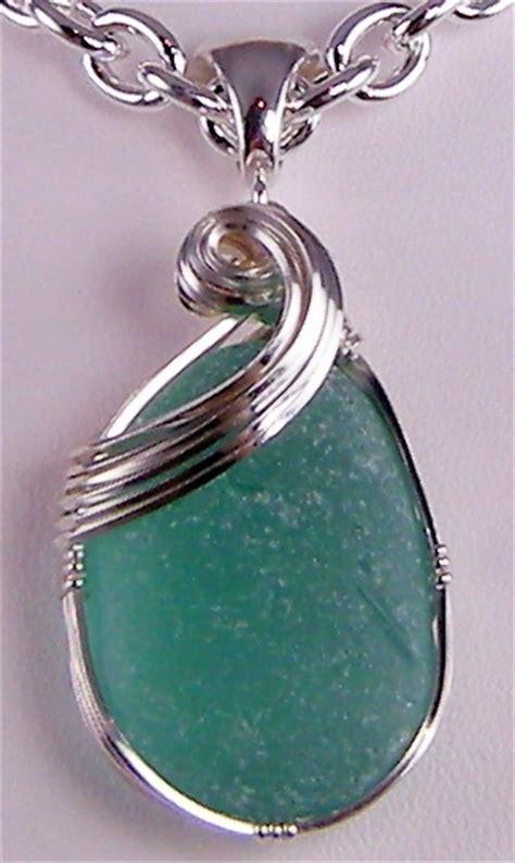 Handmade Sea Glass Jewelry - handmade sea glass jewelry handmade jewlery bags