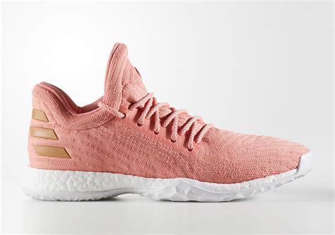 adidas harden ls sweet release date cg5108 sneakernews
