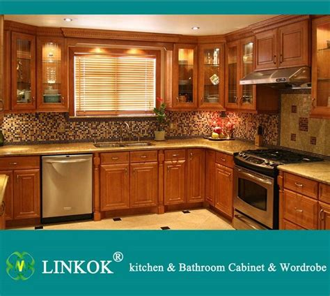 cheap kitchen wall cabinets cheap pantry cabinets for kitchen cheap kitchen wall