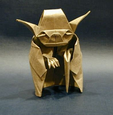 Origami Yoda Pdf - razor origami yoda