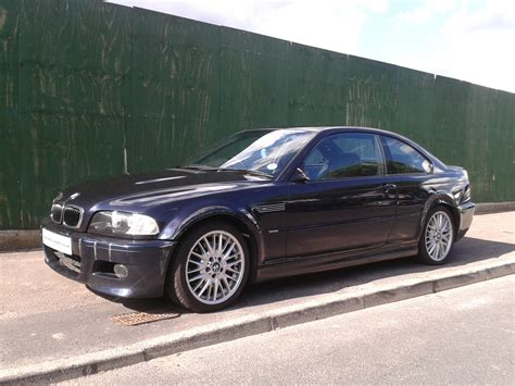 automotive service manuals 1999 bmw m3 spare parts catalogs 2002 bmw 3 series m3 coupe petrol manual breaking for used and spare parts from aswr in